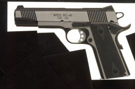 product-shot-colt-1911-handgun-how-too