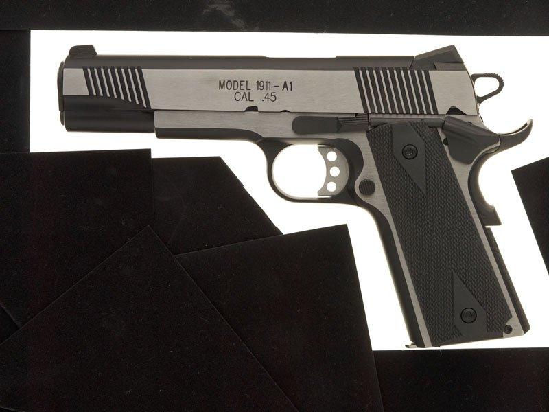 product-shot-colt-1911-handgun-how-too