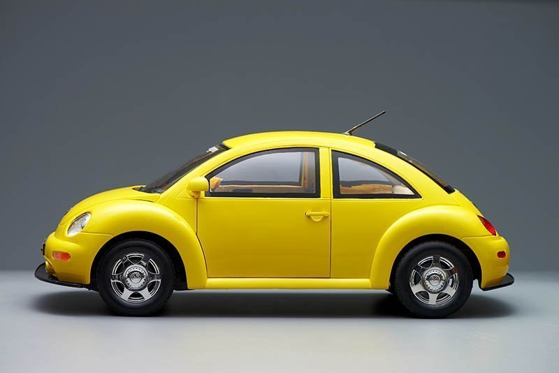 car-photography-how-to-light-beetle-vw-volkswagen-studio-tutorial