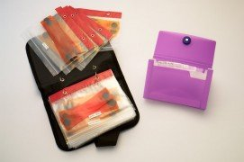 Speedlight_ColorGels_Organization_BassProShop_WormOrganizer_ReceipeFolder_Notebook_Binder_Labeling_ColorCorrection_