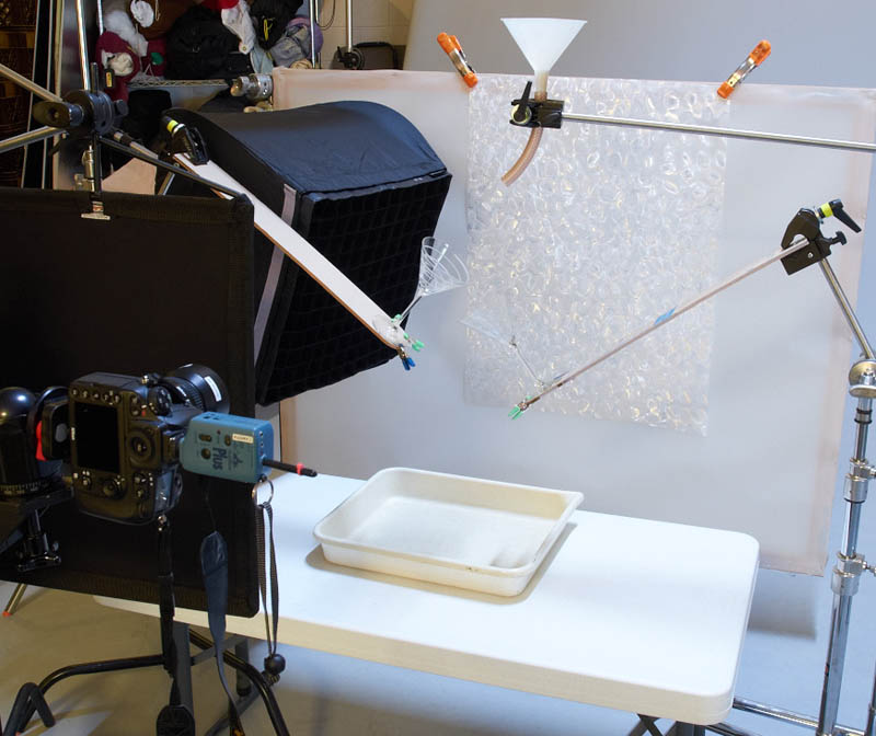 behind-the-scenes-how-to-shot-pour-set-freeze-stop-action