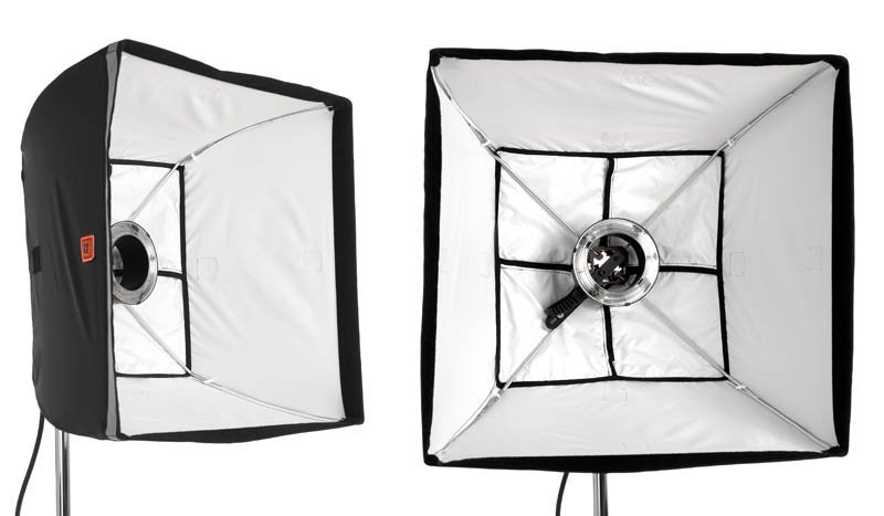 elinchrom-ring-flash-in-a-foursquare-softbox-travel-light-weight-quality