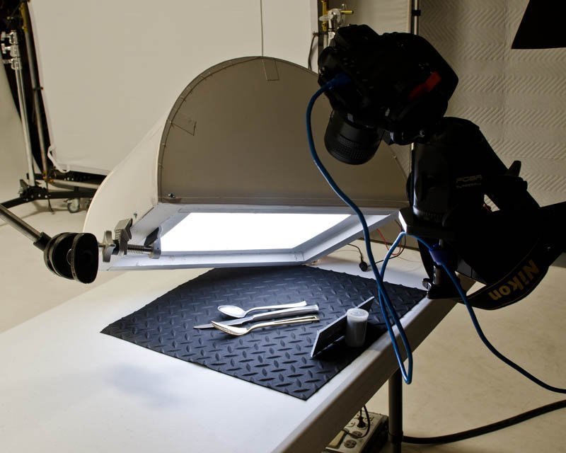 led-prototype-light-set-behind-the-scenes-shot