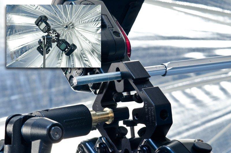 modify-paul-c-buff-umbrella-rod-stronger-all-thread