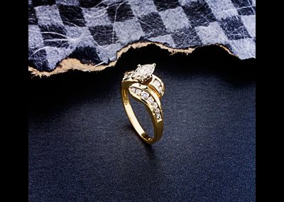 Copyright-Paul-Peregrine-Checkers-Ring