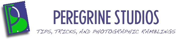 Peregrine Studios