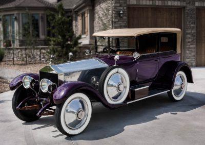 1921 Rolls Royce Eggplant-000576-WEB
