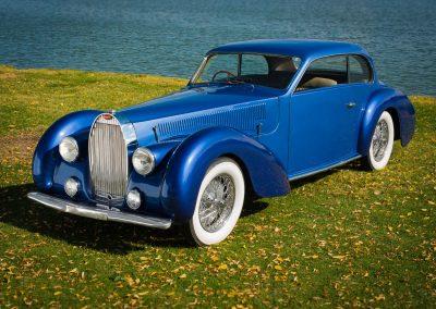 1938 Bugatti-001904-Edit-WEB