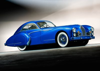 1948-Talbot-Lago-001720-FLAT-WEB