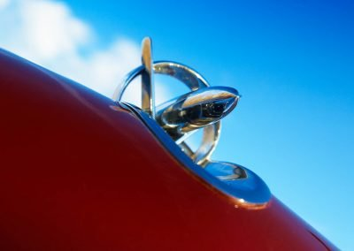 1953 Buick Skylark Convt-000043-RT-WEB