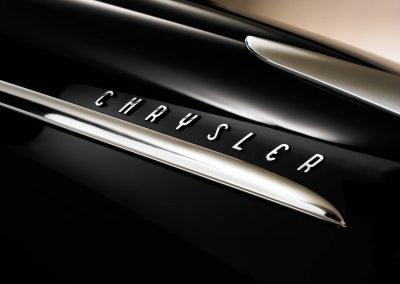 1955 Chrysler 300 Blk-000188-FLAT-WEB