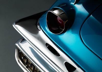 1958 Cadillac Barritz Convt.-002193-RT-WEB